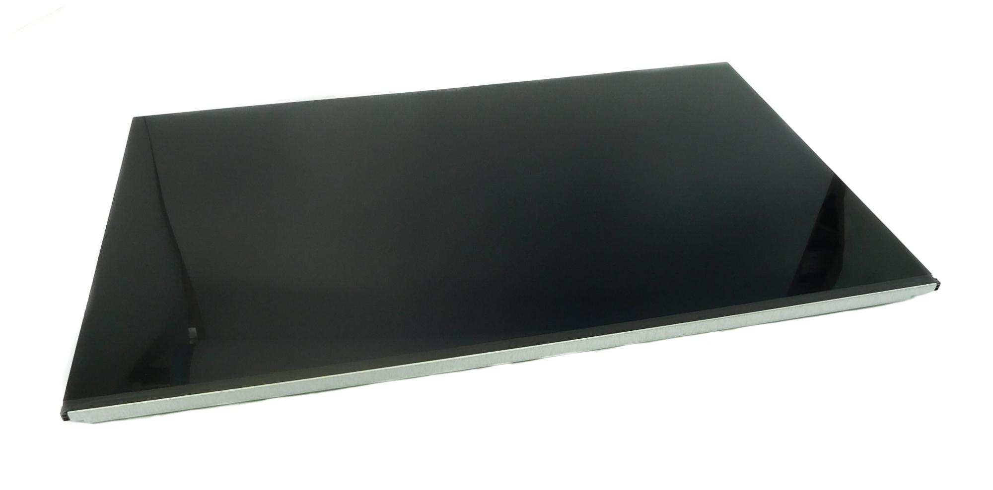 Innolux M238HCA-L3Z FHD Screen LCD Panel /f HP Pavilion 24-xa1009na AiO PC